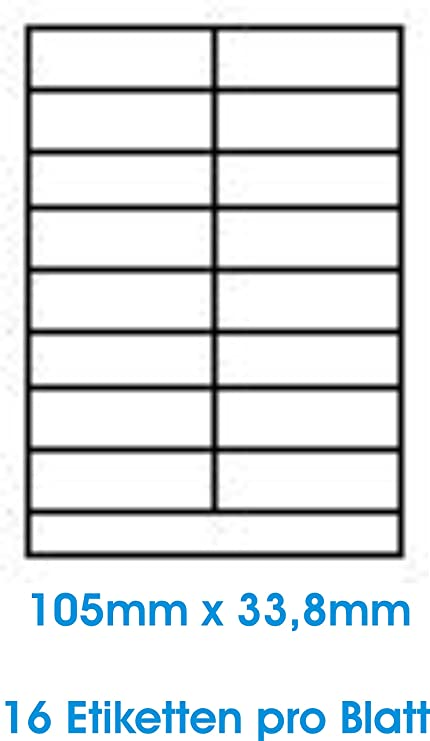 Print4Life - Papel fotográfico (100 hojas, DIN A4, 115 g/m² ...