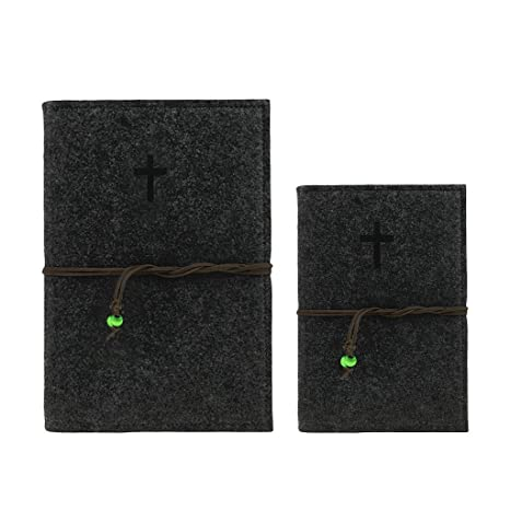 Amazon.com: BXT Bloc-notes Carnet diario Intime Formato A5 ...