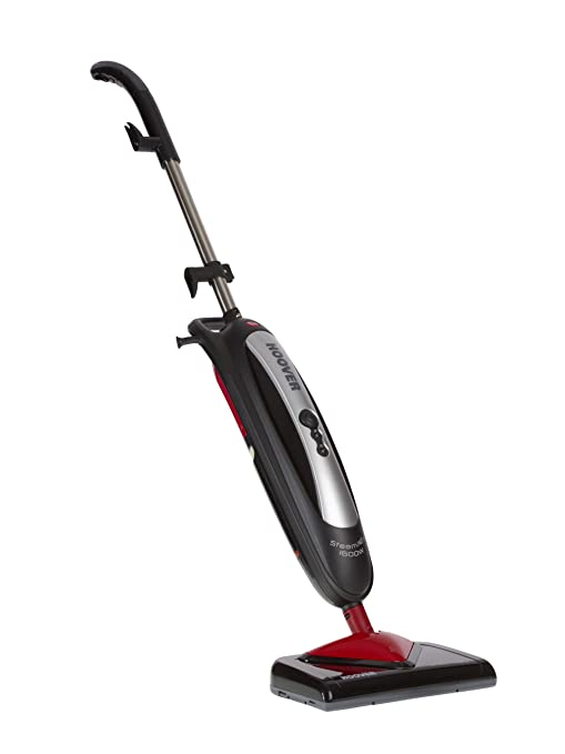 Hoover SSN 1700 Pulitore A Vapore