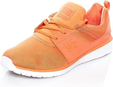 DC Shoes ADYS700071, Zapatilla Hombre
