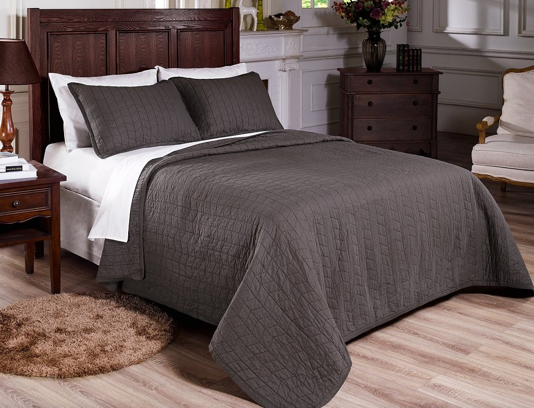 pin vcny comforters home down comforter solid pinterest color