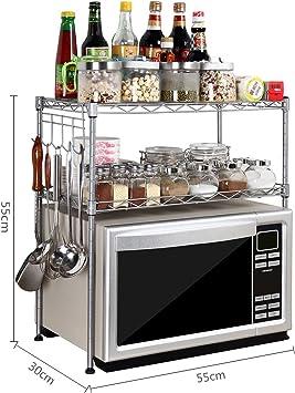 USUN WJG3055-SL product image 2