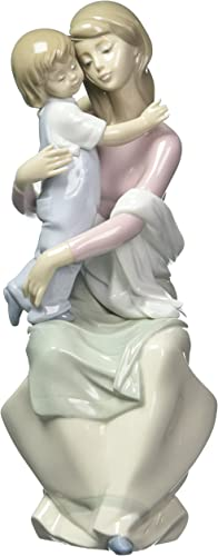 Lladr A Mother s Love Figurine