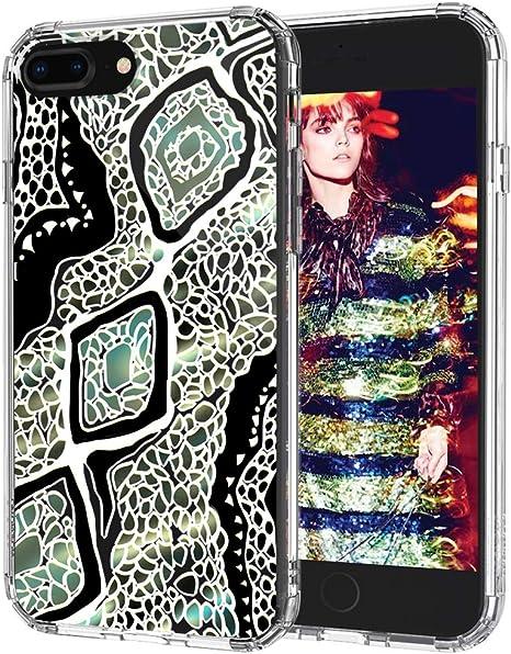coque iphone 7 turquoise