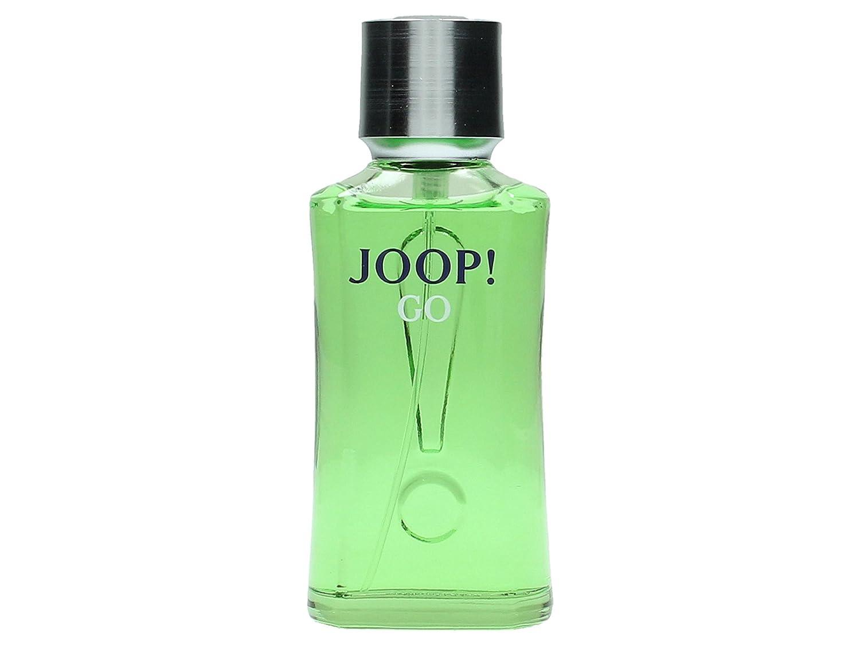 Joop! Go amazon