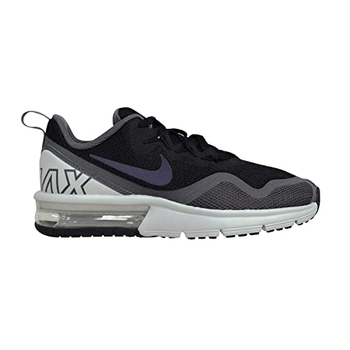 Nike Air MAX Fury (GS), Zapatillas de Running para Hombre: Amazon.es: Zapatos y complementos