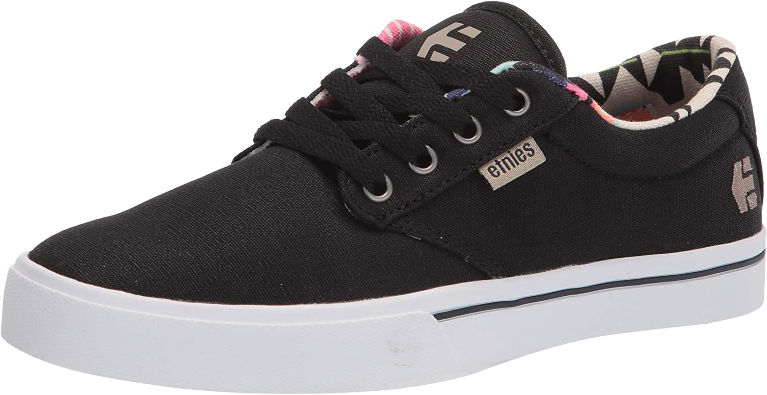Etnies List price Men's Low-top Trainers Skate Free Shipping Cheap Bargain Gift Shoe