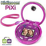 VTech Kidizoom PiXi Amazon Exclusive, Pink