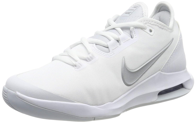 info for 4e465 ee959 Amazon.com   Nike Women s Air Max Wildcard Tennis Shoes   Tennis   Racquet  Sports