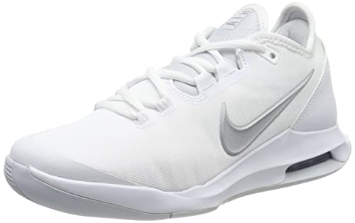 Nike Wmns Air MAX Wildcard HC, Zapatillas de Tenis para Mujer: Amazon.es: Zapatos y complementos