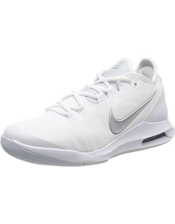 97c015c1 Amazon.es: Tenis - Aire libre y deportes: Zapatos y complementos