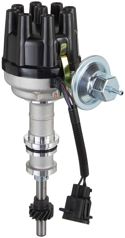 Spectra Premium FD05 Distributor