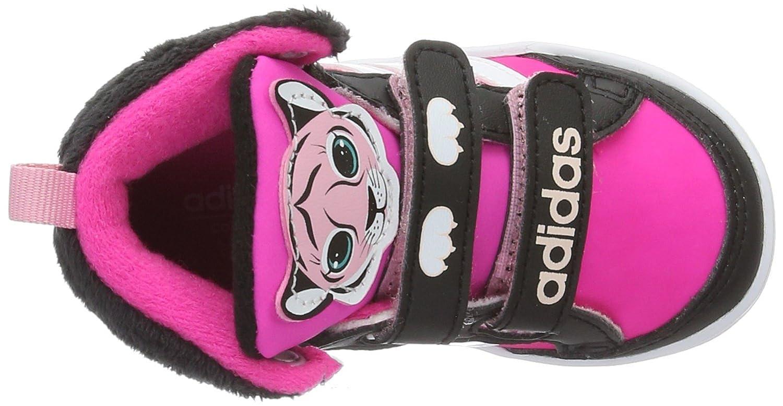 adidas neo hoops animal cmf