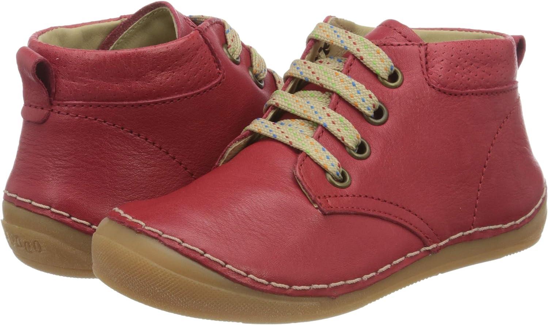 Froddo Unisex Kids/' G2130187 Shoe Brogues