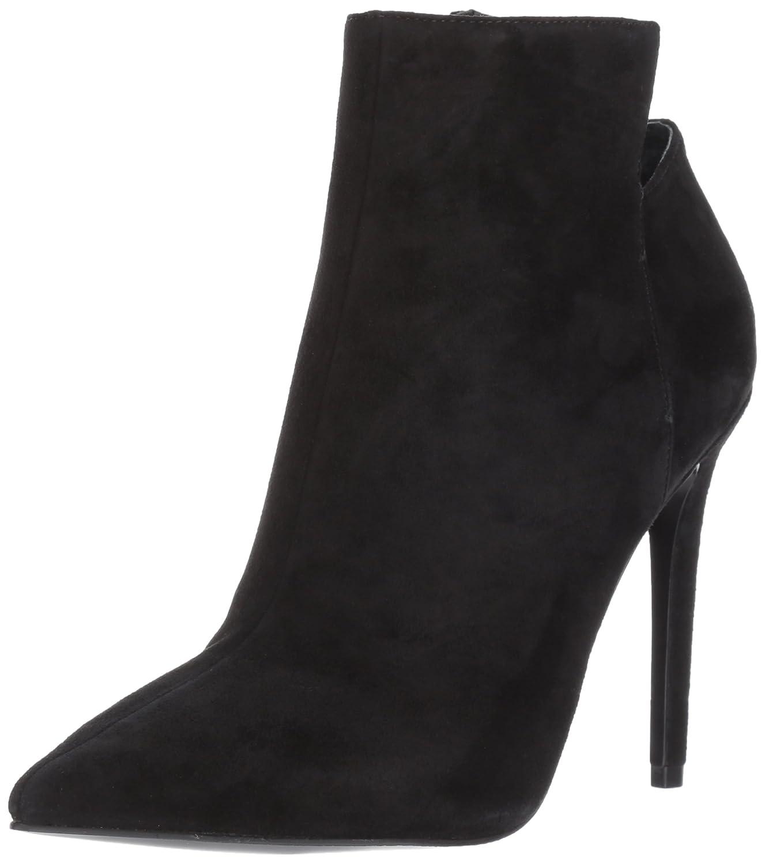 KENDALL + KYLIE Women's Ariana Ankle Boot B071V8CQ2H 7 B(M) US|Black