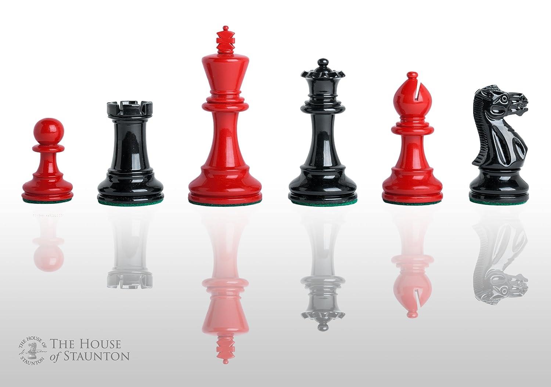 【新作からSALEアイテム等お得な商品満載】 Black B075MRX5RN and Black Red Red Lacquered B075MRX5RN, ビューティーパーク:56980d19 --- ciadaterra.com