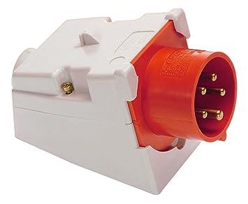 Fusselfiltereinsatz Filter Waschmaschine wie Bauknecht Whirlpool 481948058106
