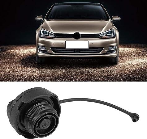 Benzin Tankdeckel Benzin Diesel Tankdeckel Für Vw Golf Jetta Passat Audi A4 A6 A8 1j0201550a Auto