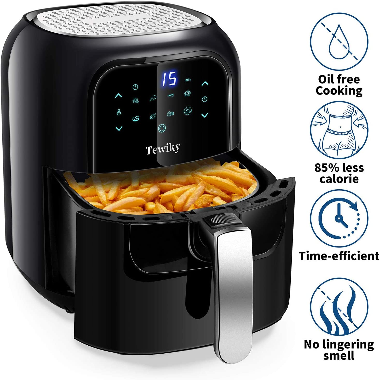 Free Amazon Promo Code 2020 for Air Fryer
