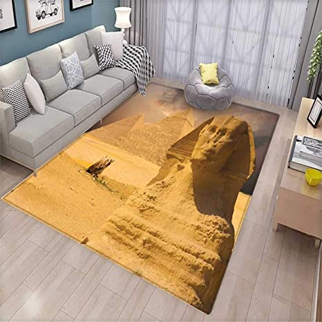 Prime Egyptian Girls Bedroom Rug The Great Sphinx Face With Other Andrewgaddart Wooden Chair Designs For Living Room Andrewgaddartcom