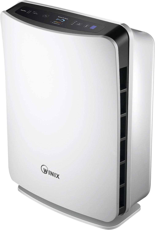 Winix WAC-P150 Purificador de aire, hasta 33 m², 40 W, 220 V ...