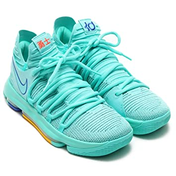 best authentic af842 f1e84 Amazon.co.jp: NIKE ナイキ ズーム ケーディー 10 EP [ZOOM KD ...