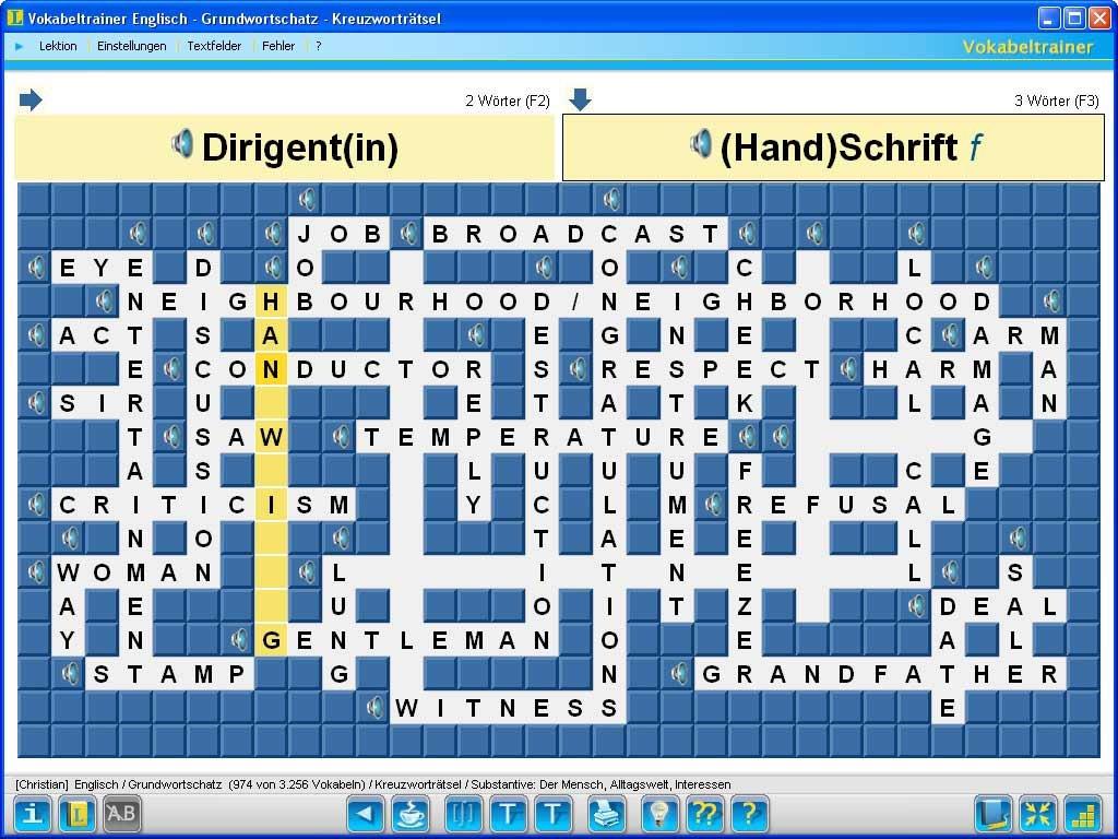 Wörterbücher Set Perfekte Verarbeitung Vokabelbücher Englisch