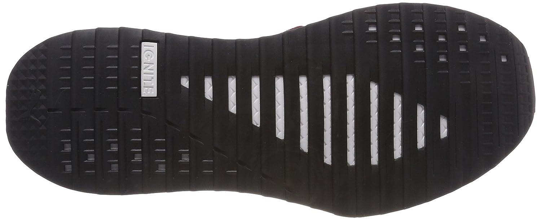 les unisexe hommes / femmes puma unisexe les & eacute; tsugi cage formateurs nouveau produit une vaste gamme de produits moderne et élégant 051e4a