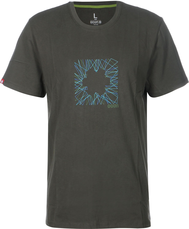 51addbc1659a73 Ocun Dash T-Shirt  Amazon.de  Sport   Freizeit