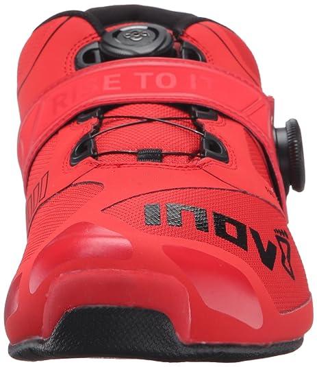 Inov8 Fast Lift 370 BOA Weightlifting Zapatillas - AW16 - 45.5 7UOBsa