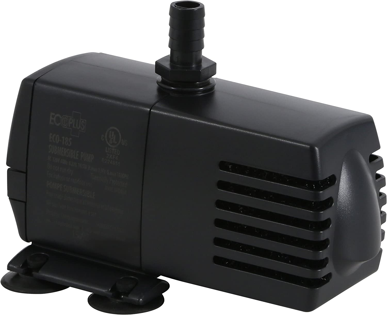 EcoMax /'O/' Series 13000 Pond Pump Cotswold Koi