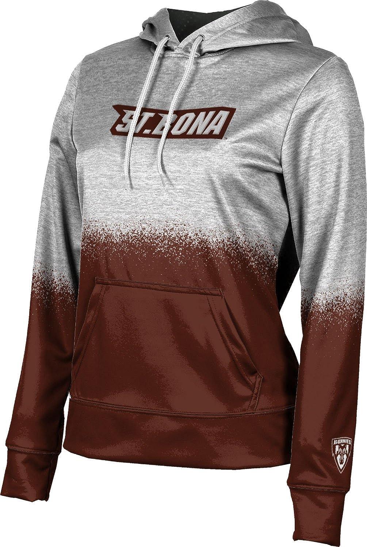 Bonaventure University Prime Hoodie Sweatshirt ProSphere