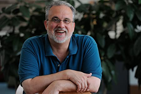 Daniel N. Joudrey