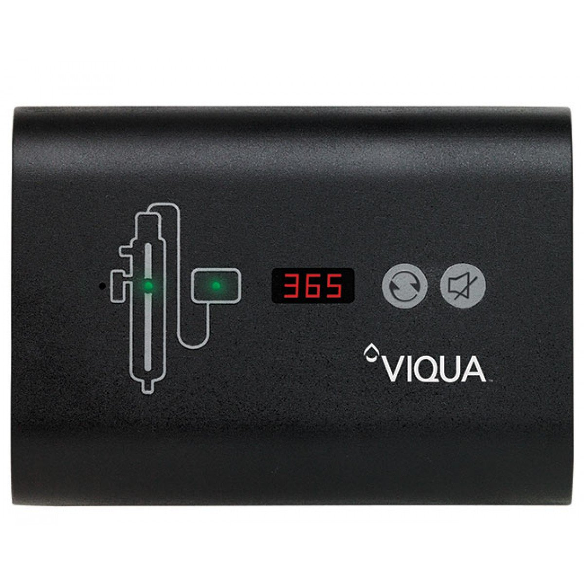 Viqua 650713-007 UV System Power Supply