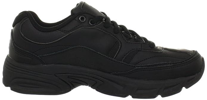 Fila de memoria jornada de trabajo antideslizante zapato de trabajo nf11AG3H3