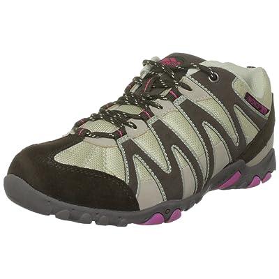 Trespass Laurie, Chaussures tonifiantes femme