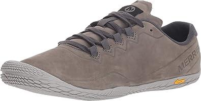 Merrell Damen Vapor Glove 3 Luna Leather Schuhe kaufen