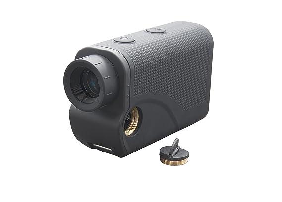 Bresser golf entfernungsmesser m amazon kamera