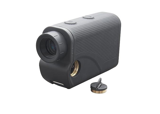 Tacklife Entfernungsmesser Anleitung : Bresser golf entfernungsmesser m amazon kamera