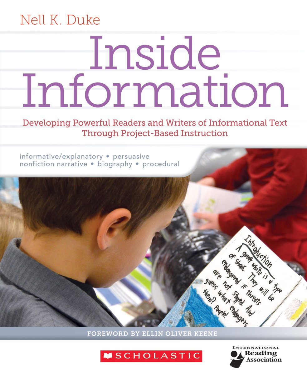 books for teachers professional development pdf