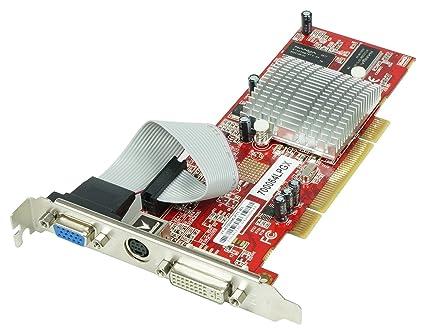 VisionTek Radeon VTKRAD7K64P - Tarjeta gráfica 7000 64MB ...