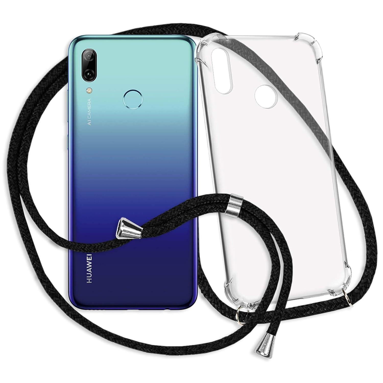 mtb More Energy® Collar Smartphone para Huawei P Smart 2019 ...
