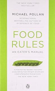 Defense Eating Food In Myth Nutrition Pleasure