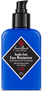 product image for JACK BLACK Double-Duty Face Moisturizer