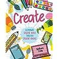 CREATE: Illuminate Student Voice through Student Choice