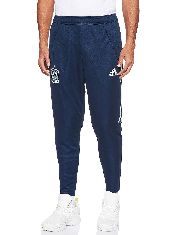 adidas Fef TR Pnt - Pantalón Hombre: Amazon.es: Ropa y accesorios