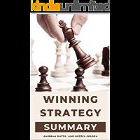 Winning strategy: Summary (English Edition)