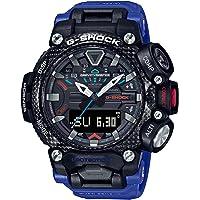 Casio GR-B200-1A2 G-Shock Analog Digital Watch