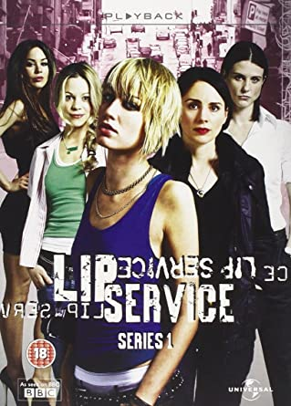 Lip Service: Series One