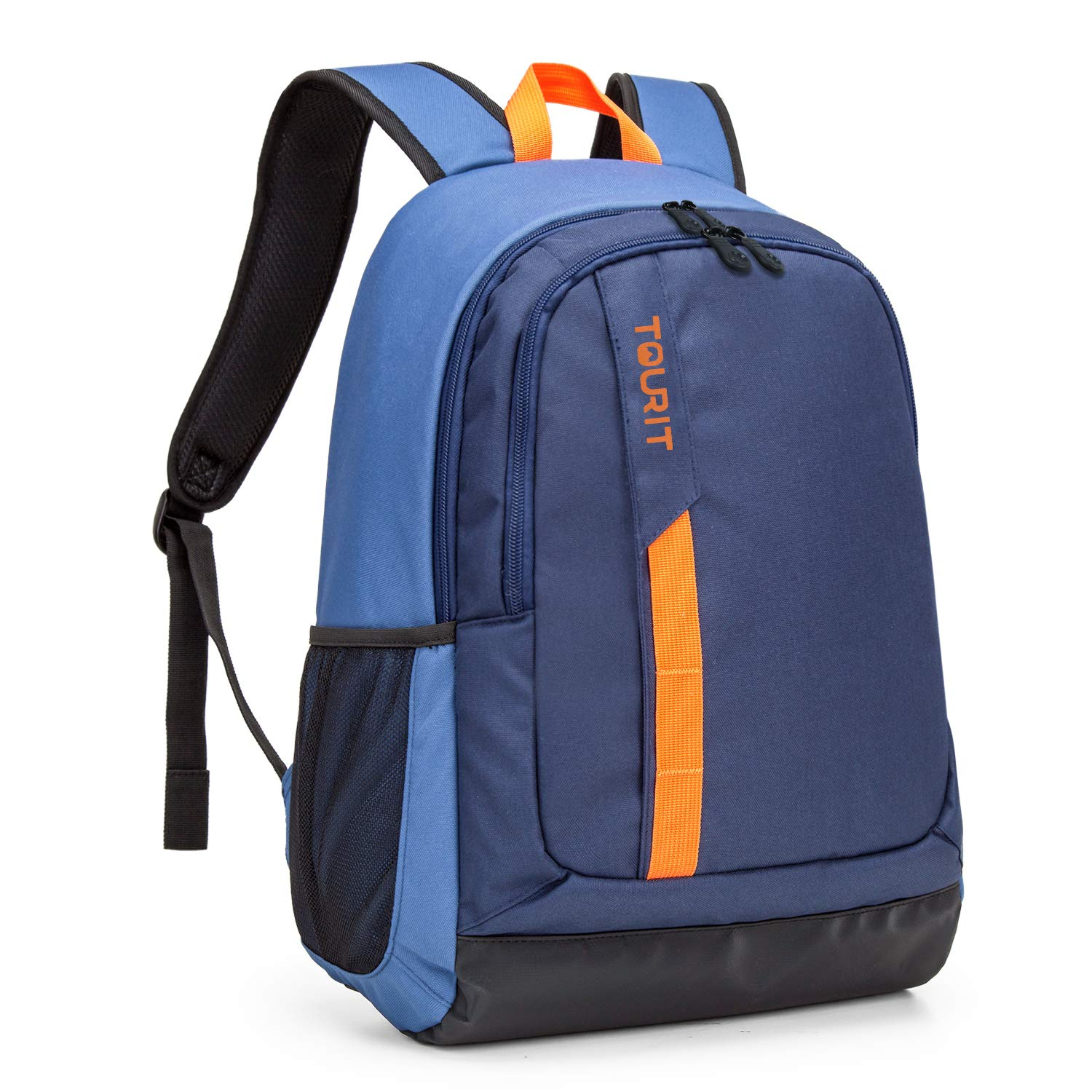 TOURIT Cooler Backpack Lightweigh Lunch Backpack Cooler 28 Cans Insulated Cooler Backpack for Picnic, Hiking, Camping, Beach, Park Day Trips by TOURIT